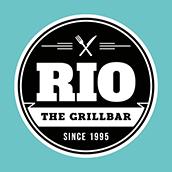Rio the Grillbar